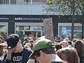 Demo in Berlin zum Referendum über die Verstaatlichung großer Wohnungsunternehmen 34.jpg