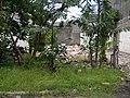 Demolised house Jakarta.jpg