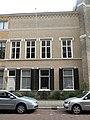 Den Haag - Nassaulaan 7.jpg