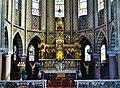 Den Haag Elandstraatkerk Innen Hochaltar 1.jpg