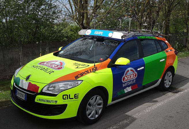 Denain - Grand Prix de Denain, le 17 avril 2014 (A312).JPG
