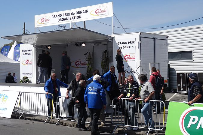 Denain - Grand Prix de Denain, le 17 avril 2014 (A401).JPG