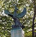 Denhaag monument loosduinen bevrijding.jpg