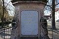 Denkmal Gefallenen 1866-70-71 04.jpg