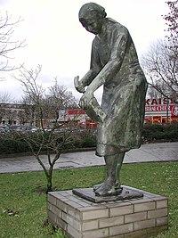 Denkmal Johannesthal.jpg