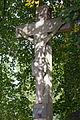 Denkmal Ossendorf 7926 Wegekreuz 2.jpg