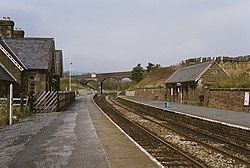 Dent Station - geograph.org.uk - 682012.jpg
