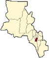 Departamento Valle Viejo (Catamarca - Argentina).png