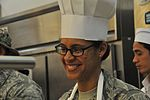 Deputy secretary of defense serves military members 151126-F-ME609-168.jpg
