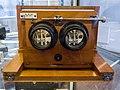Der Stereobetrachter Universal-Stereobetrachter, 1915 01.jpg