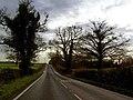 Derby Road - geograph.org.uk - 1612473.jpg