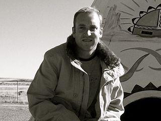 Derek Harvie Canadian television producer