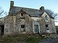Derelict farm - geograph.org.uk - 1111671.jpg