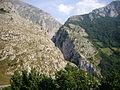 Desfiladero del río Sampedro.jpg
