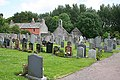 Deskford Kirkyard - geograph.org.uk - 483473.jpg