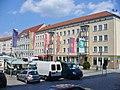 Dessau - Markt - geo.hlipp.de - 40751.jpg
