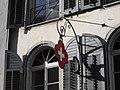 Details in Solothurn (2).jpg