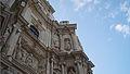 Detalles de la fachada del Templo de Nuestra Señora de la Soledad.jpg