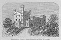 Deudraeth Castle, Merionethshire 11.jpg