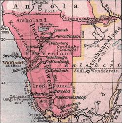 Deutsch-Sudwestafrika.png