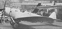 Dewoitine D.48 L'Aerophile December 1932.jpg
