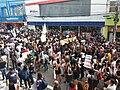 Dia Nacional em Defesa da Educação em Sorocaba-SP 11.jpg