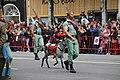 Dia de las fuerzas armadas en Logroño, 2018 (4).jpg