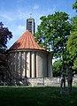 Diakonissenhauskirche Dresden.jpg
