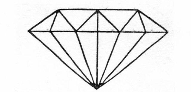 Filediamond Election Symbol Of Subi Leader Of The Future India