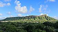 Diamond Head Volcanic Cone, Honolulu (503263) (17246211086).jpg