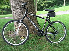 Diamondback Bicycles - Wikipedia