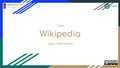 Diapositivas taller Wikipedia para intermedios.pdf