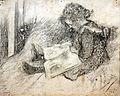 Dibuix per Mirant sants - Joan Brull i Vinyoles (1863-1912).jpg