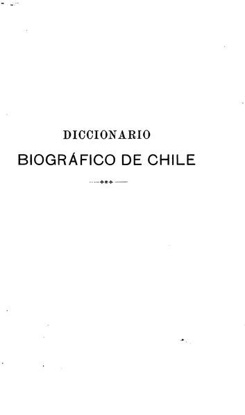 File:Diccionario biográfico de Chile - III (1901).djvu