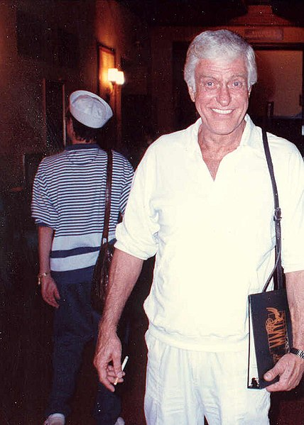 Image hotlink - 'http://upload.wikimedia.org/wikipedia/commons/thumb/9/9c/Dick_Van_Dyke.jpg/428px-Dick_Van_Dyke.jpg'