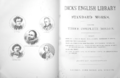 Dicks English Library of Standard Works title page.png