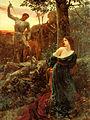 Dicksee-Chivalry-1885.jpg
