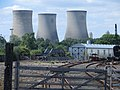 Didcot - where else with those towers - June 2014 - panoramio.jpg
