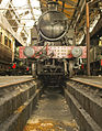 Didcot Railway Centre in the shed (4714635768).jpg