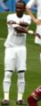 Didier Zokora.png