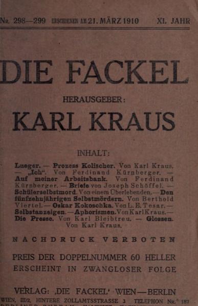 File:Die Fackel Nr. 298–299.djvu