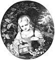Die Gartenlaube (1856) b 457.jpg