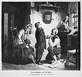 Die Gartenlaube (1872) b 519.jpg