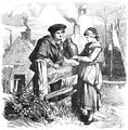 Die Gartenlaube (1879) b 680.jpg