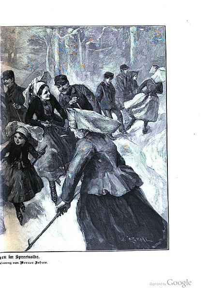 File:Die Gartenlaube (1898) 0021.jpg