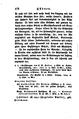 Die deutschen Schriftstellerinnen (Schindel) III 176.png