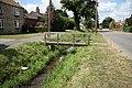 Digby Beck - geograph.org.uk - 1386236.jpg