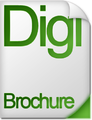 Digibrochure.png