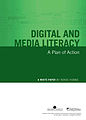 Digital and Media Literacy, A Plan of Action - cover - Flickr - Knight Foundation.jpg