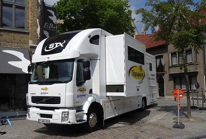 Diksmuide - Ronde van België, etappe 3, individuele tijdrit, 30 mei 2014 (A022).JPG